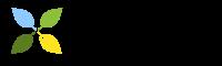 paysagiste narbonne logo